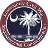 Lowcountry Civil War Commemoration