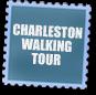 Charleston Tour
