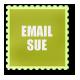 Email Sue
